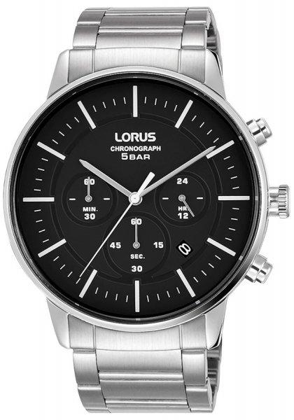 Zegarek Lorus RT303JX9 - duże 1