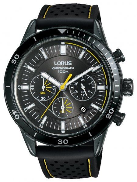 Zegarek Lorus RT325HX9 - duże 1