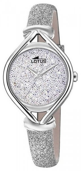 L18601-1 - zegarek damski - duże 3