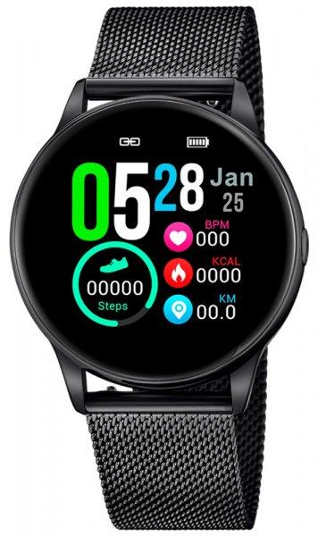 L50002-1 - zegarek damski - duże 3