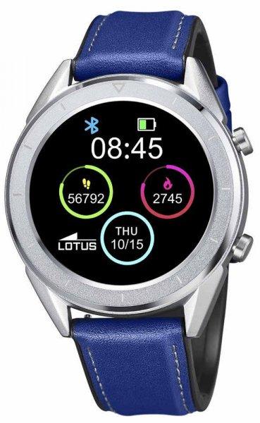 Zegarek Lotus L50008-2 - duże 1