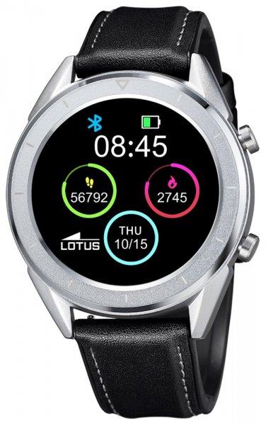 Zegarek Lotus L50008-3 - duże 1