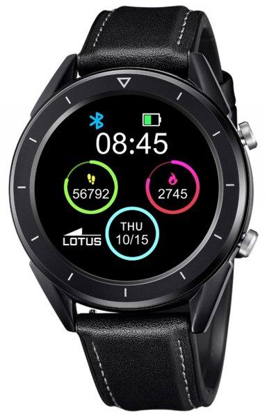 L50009-1 - zegarek męski - duże 3