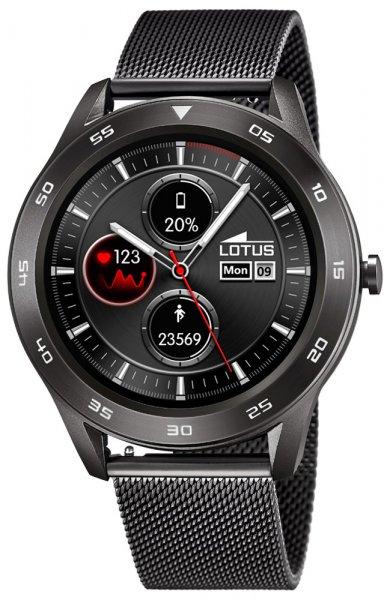 L50011-1 - zegarek męski - duże 3