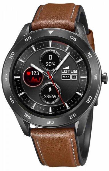 Zegarek Lotus L50012-1 - duże 1