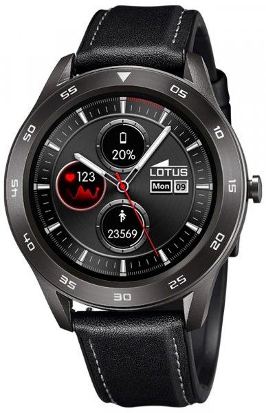 Zegarek Lotus L50012-3 - duże 1