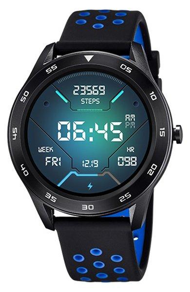 L50013-3 - zegarek męski - duże 3