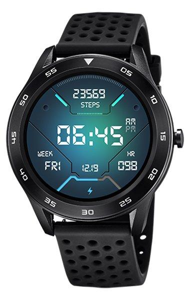 L50013-5 - zegarek męski - duże 3