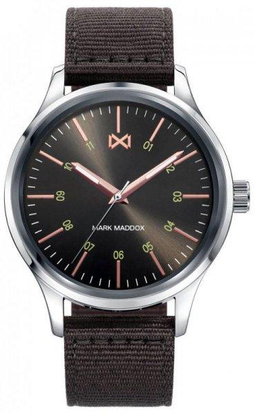 Zegarek Mark Maddox HC7101-57 - duże 1