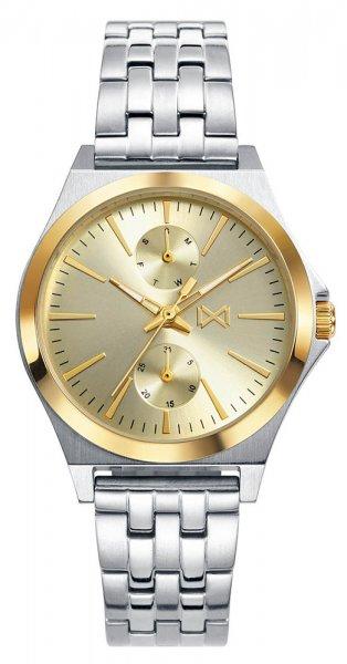 Zegarek Mark Maddox MM7105-97 - duże 1
