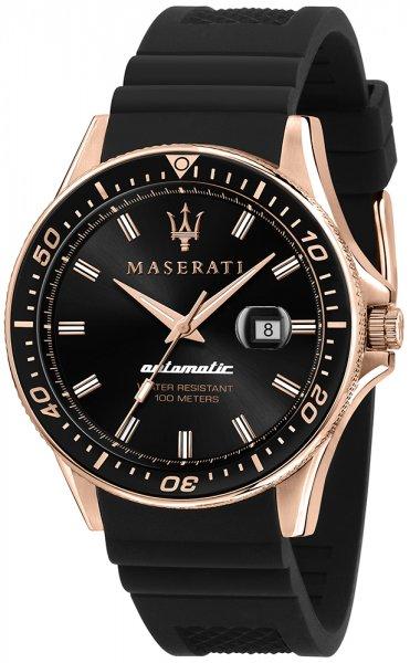 Maserati R8821140001 Sfida SFIDA