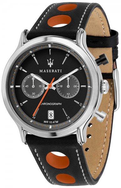 Zegarek Maserati R8851138003 - duże 1