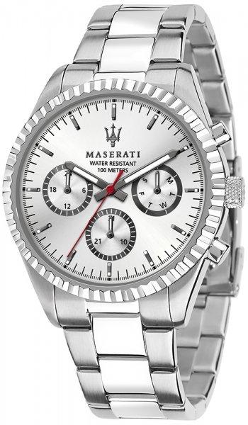 Maserati R8853100018 Competizione COMPETIZIONE