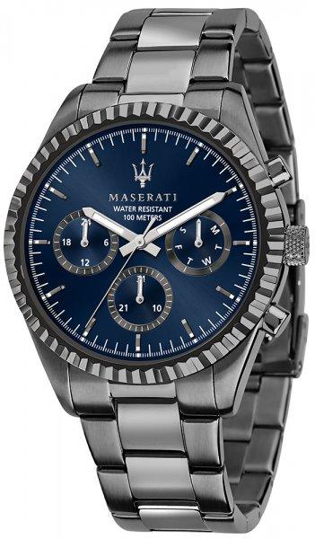 Zegarek Maserati R8853100019 - duże 1