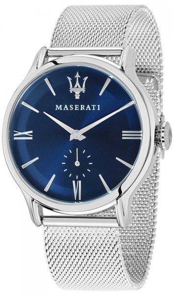 Maserati R8853118006 Epoca EPOCA