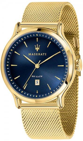 Maserati R8853118014 Legend LEGEND