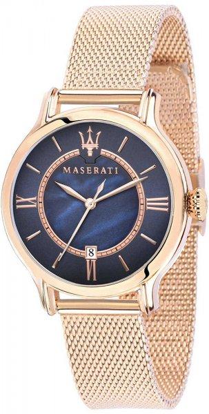 Maserati R8853118503 Epoca EPOCA