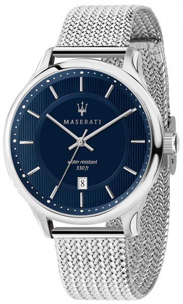 Maserati R8853136002 Gentelman GENTLEMAN