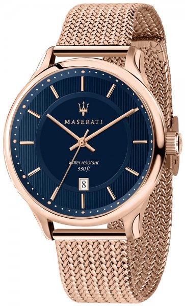Maserati R8853136003 Gentelman GENTLEMAN