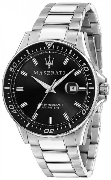 Maserati R8853140002 Sfida SFIDA