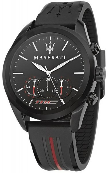 Maserati R8871612004 Traguardo TRAGUARDO