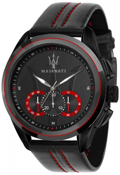 Maserati R8871612023 Traguardo TRAGUARDO