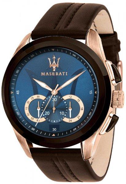 Maserati R8871612024 Traguardo TRAGUARDO