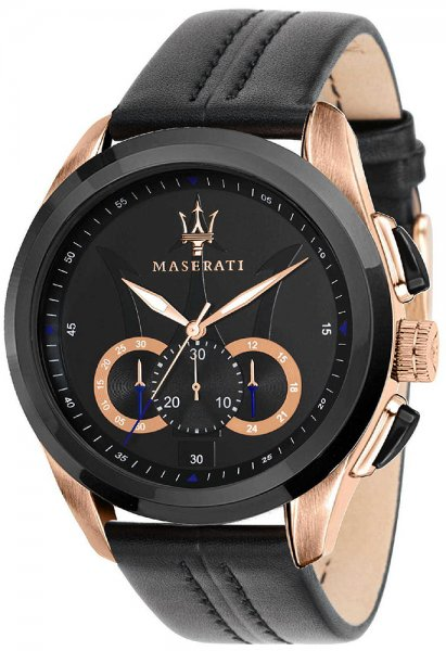 Maserati R8871612025 Traguardo TRAGUARDO