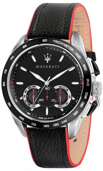 Maserati R8871612028 Traguardo TRAGUARDO