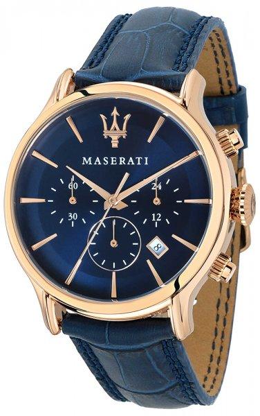 Maserati R8871618007 Epoca EPOCA