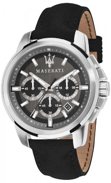 Maserati R8871621006 Successo SUCCESSO