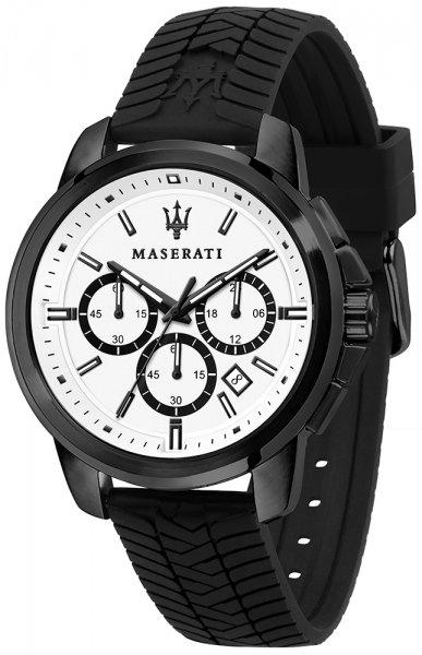 Maserati R8871621010 Successo SUCCESSO