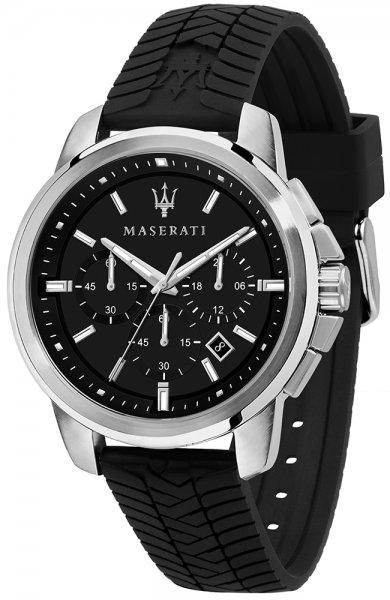 Maserati R8871621014 Successo SUCCESSO