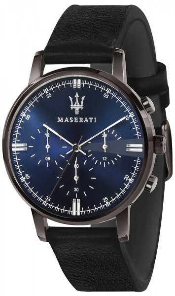 Maserati R8871630002 Eleganza ELEGANZA