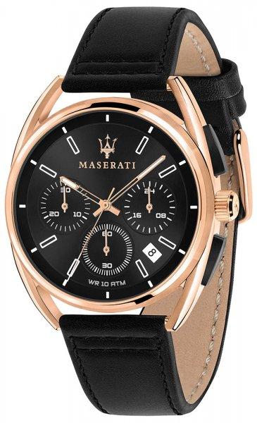Maserati R8871632002 Trimarano TRIMARANO