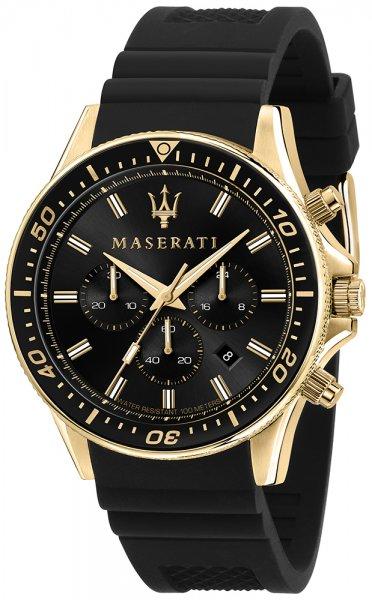 Maserati R8871640001 Sfida SFIDA