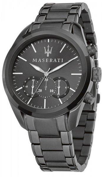 Maserati R8873612002 Traguardo TRAGUARDO