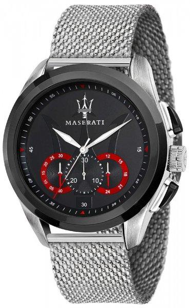 Maserati R8873612005 Traguardo TRAGUARDO