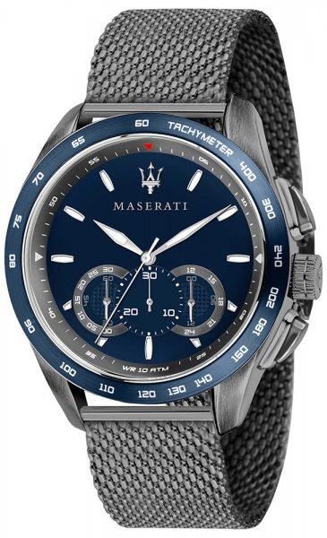 Maserati R8873612009 Traguardo TRAGUARDO