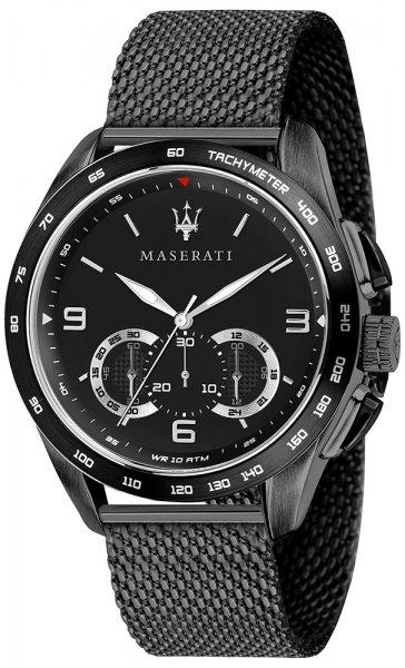 Maserati R8873612031 Traguardo TRAGUARDO
