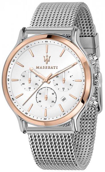 Maserati R8873618009 Epoca EPOCA