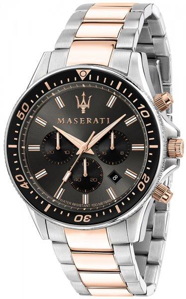 Maserati R8873640002 Sfida SFIDA