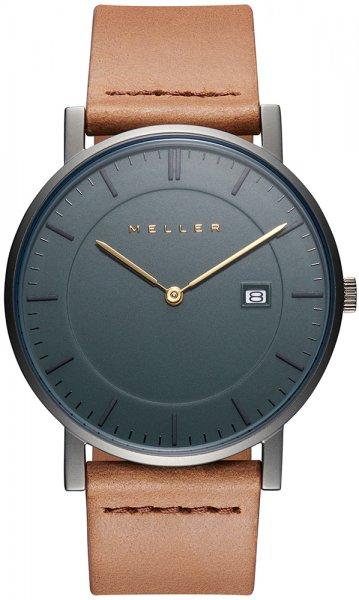 Zegarek Meller 1G-1CAMEL - duże 1