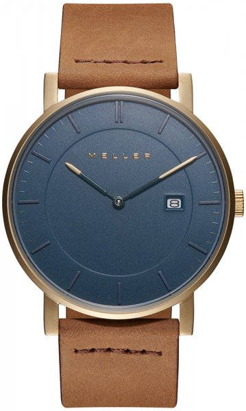 Zegarek Meller 1O-1CAMEL - duże 1