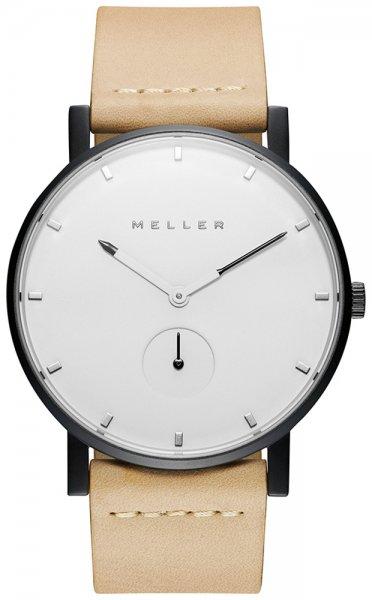 Zegarek Meller 2BW-1SAND - duże 1