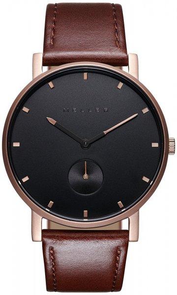 Zegarek Meller 2R-1CHOCO - duże 1