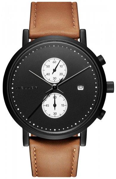 Zegarek Meller 4NW-1CAMEL - duże 1