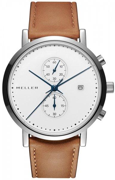 Zegarek Meller 4PB-1CAMEL - duże 1