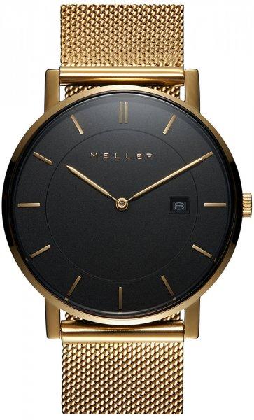 Zegarek Meller L1ON-2GOLD - duże 1