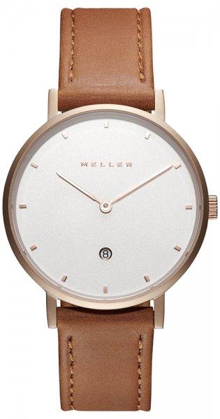 W1R-1CAMEL - zegarek damski - duże 3